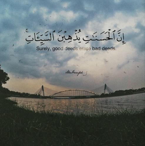 Quran Kata Kata Hikmah Islam Cikimmcom