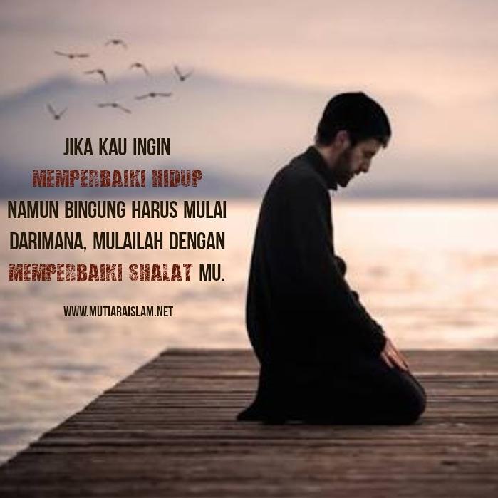 Kata Bijak Motivasi Diri Islami Cikimmcom