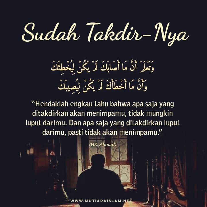 gambar kata kata islami inspiratif penuh motivasi