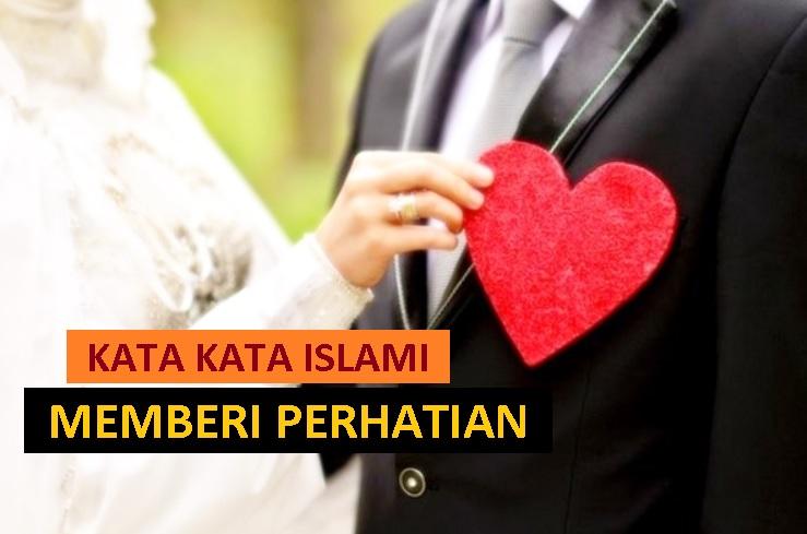 100 Kata Mutiara Nasehat Untuk Suami Istri Paling Menyentuh