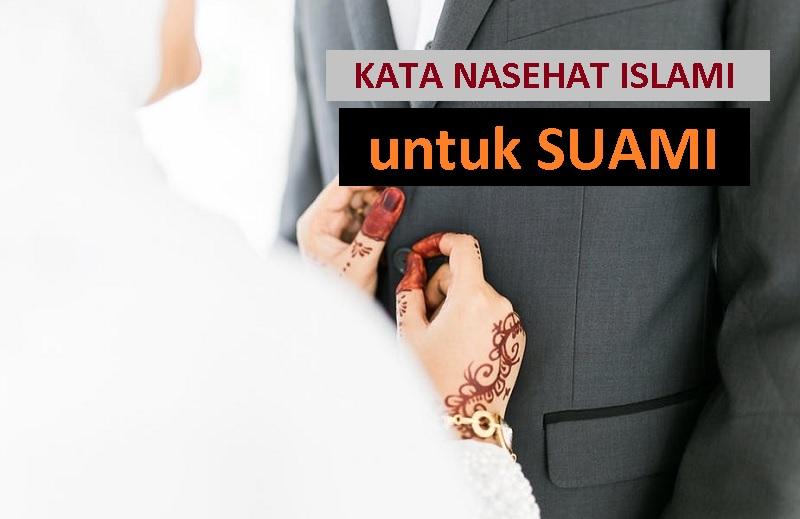 inspirasi islami untuk pengantin baru - kata nasehat islami untuk jodoh