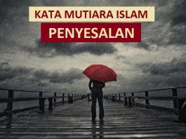 kata mutiara islam tentang marah dan mengendalikan amarah