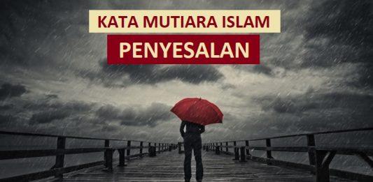 Kata Kata Mutiara Islam Terbaik Inspiratif Penuh Motivasi