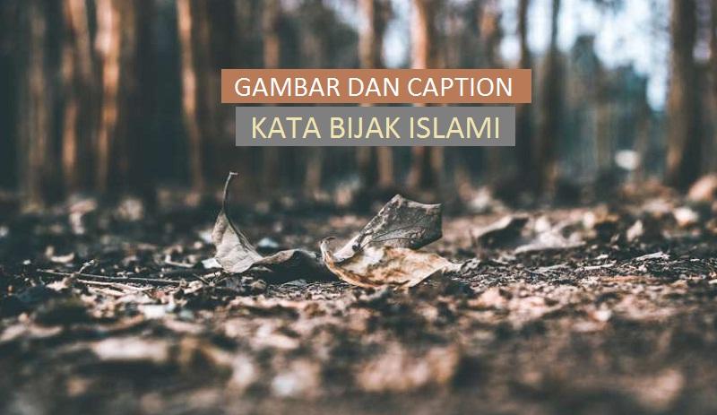 60 Kata Mutiara Islami Tentang Kehidupan Inspiratif Dan Menggugah